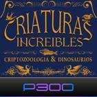 Criaturas Increíbles | Zoologia, Dinosaurios, Pale