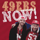49ers Now 2014 Week 12 Podcast feat @TaylorPrice