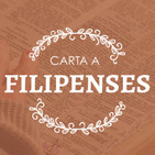 La Carta a los FILIPENSES - Parte 14