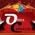 Onda Carnaval