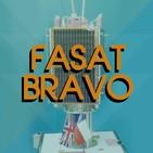 Fasat Bravo
