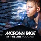 Morgan Page - In The Air - Episode 484