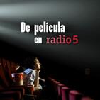 De película - Estrenos y cartelera de la semana - 19/04/19