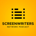 Interview with Hit List Screenwriter Mark Mazur (nqm)