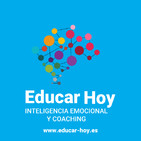 Podcast Educar Hoy -Programa de Radio