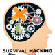 43 - Survival Hacking - Come pompa questa pompa