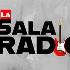 La Sala Radio
