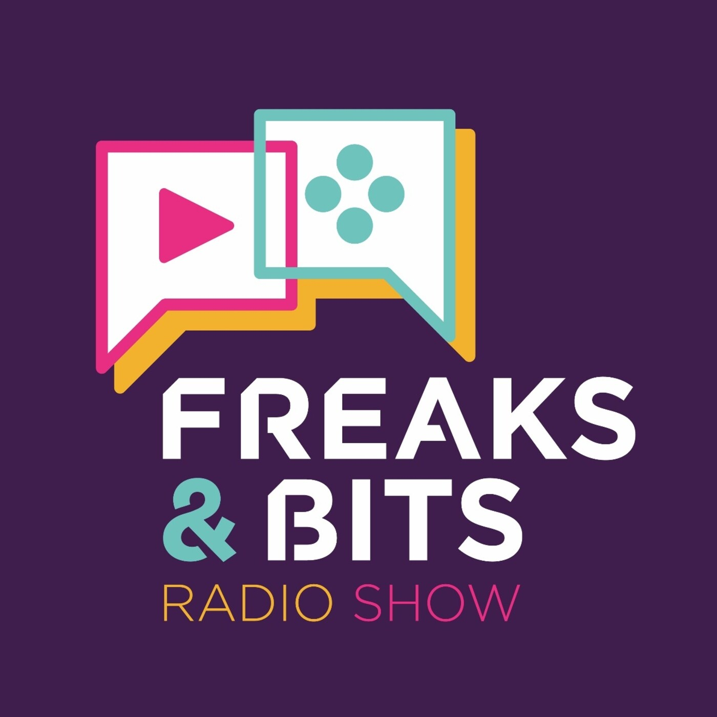 3x29 - Freaks and Bits: Jocs cooperatius, It takes two i En Pau de guerra