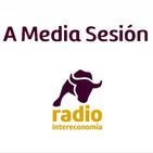 A Media Sesión