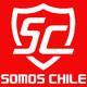 Somos Chile Al Día - E07