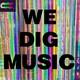 We Dig Music - Series 1 Episode 0