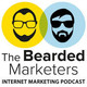 Email Mistakes, Marketing Optimization, Google Updates - Episode #63