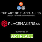 13 | Putting Creativity to Work: Creative Placemaking with People at the Center