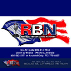 The National Intel Report with John Stadtmiller, January 11, 2019 Hour 1