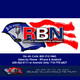 The National Intel Report with John Stadtmiller, May 24, 2019 Hour 2