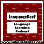 Learn Hindi - Languagereef's language learning pod