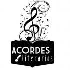 Acordes Literarios