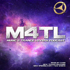 Music 4 Trance Lovers