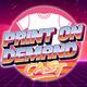 P.O.D Cast Episode 005: Mike Perillo - A Real Life POD Ninja