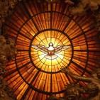Sobre el Espíritu Santo (Apostolado de la Oración)