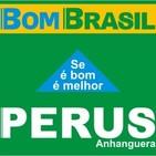 Bom Brasil PERUS - Anhanguera