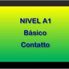 Corso di italiano spiegato in spagnolo