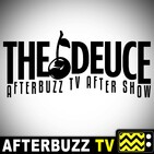 The Deuce S:2 | Our Raison d'Etre E:1 | AfterBuzz TV AfterShow