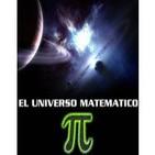 Universo Matemático