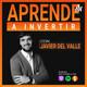 #29 RETO: ¡¿Creando una Cartera de inversión a largo plazo en 30 minutos?! 😱 con Juan Daniel