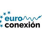 Euroconexión: entrevista a Xabier Benito Ziluaga