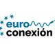 Euroconexión: Tiempos de espera