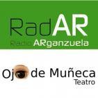 Escenario Arganzuela Programa Junio 2017