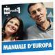 MANUALE D'EUROPA del 01/10/2016 - Intervista a Emma Bonino