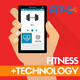 "103 Technology Is Now A ""Must Have"" For Gyms"