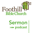 Preaching: The Engine of Reformation