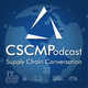 Season 2, Episode 9: 31st Annual State of Logistics Report® - Resilience Tested