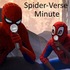 Spider-Verse 036 – Peter's Flashback