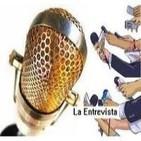 16/01/11 La Entrevista a Albert Fabrega (Team manager Epsilon Euskadi)