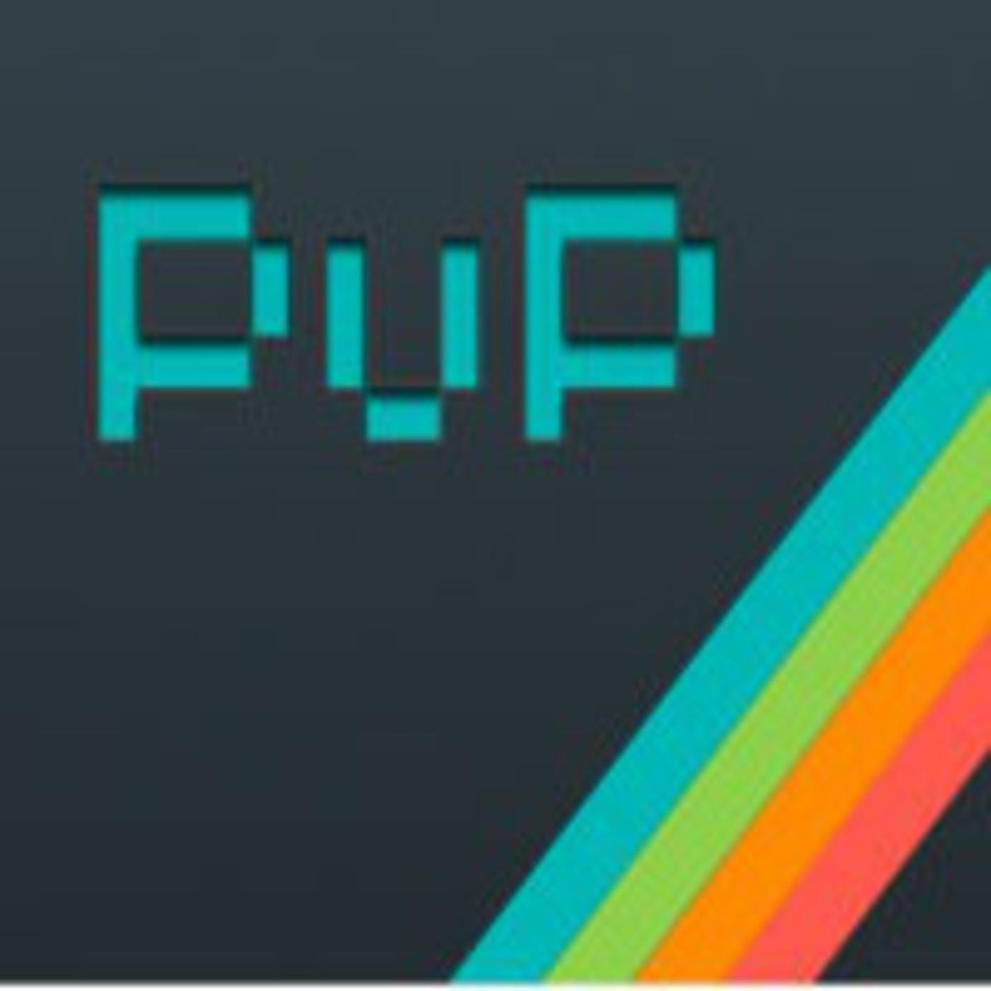 PvP - S01E04 | Game, GameStop, DoubleFine y KickStarter