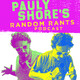 """""""Ranting with Celebrity Guest Star Larry David"""" - Pauly Shore's Random Rants 107"""