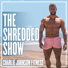 The Powercast with Charlie Johnson