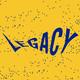 Legacy: Nine - KMA