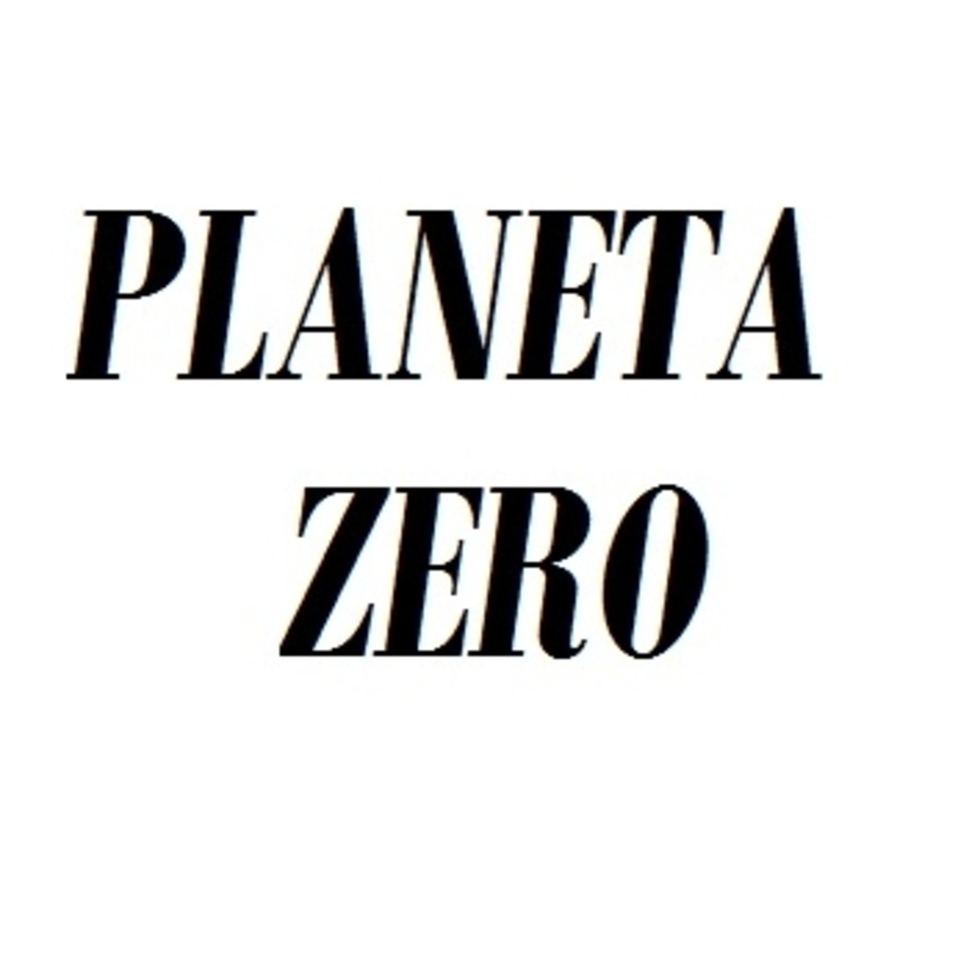 Planeta Zero - 24 - Visita a Estancia Inalco