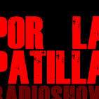 POR LA PATILLA RADIOSHOW