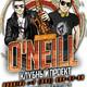 O'Neill & FILV - Comin