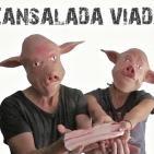 2016/05/14 Cansalada Viada | Capítol XIV