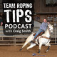 Encore Episode: How to Choose the Perfect Rope for Every Occasion