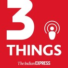 522: Zero Budget Natural Farming, E-Waste violation and an apology for Jallianwala Bagh