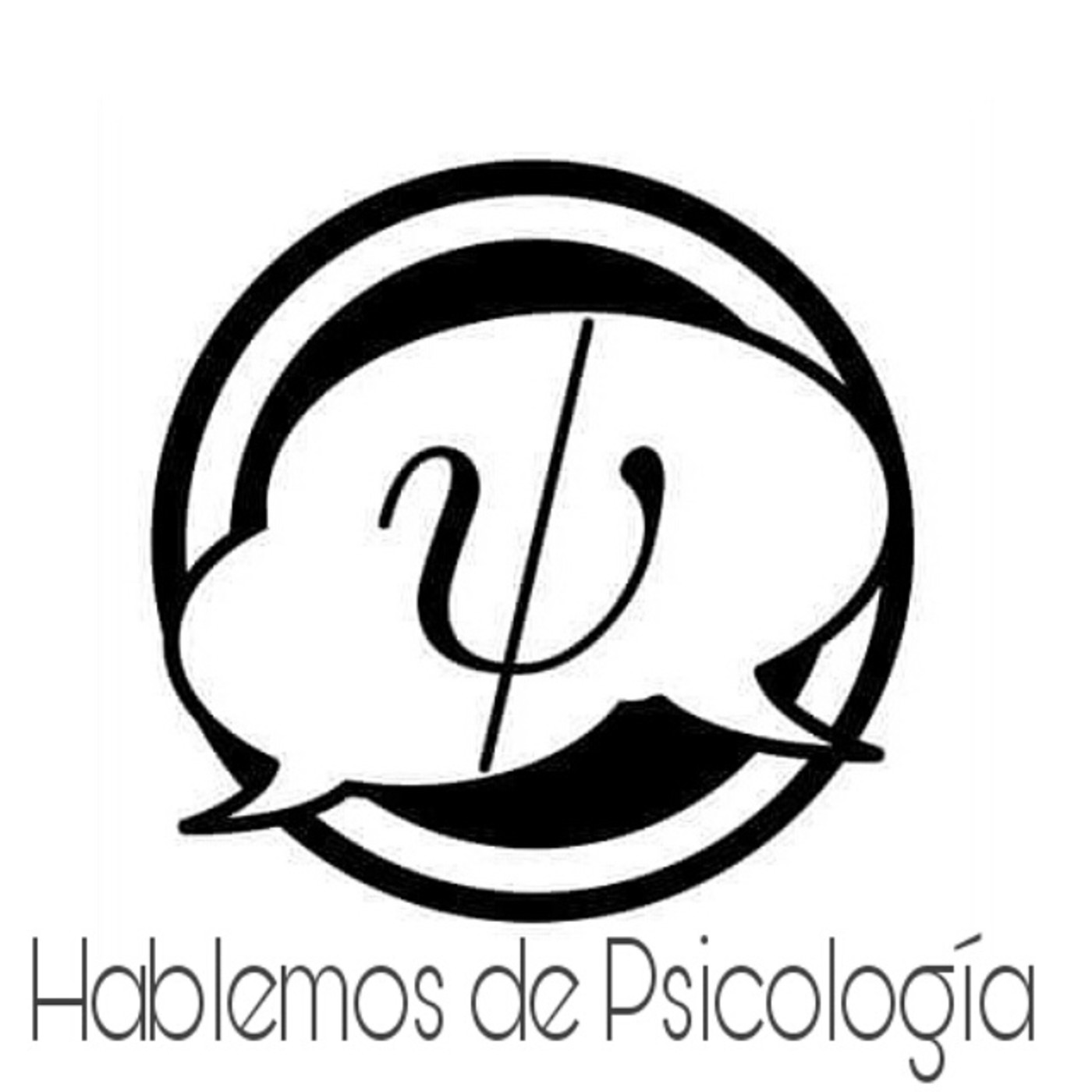 HDPS 025 Dia Nacional del Psicólogo