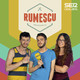 Rumescu amb Josep Monràs - 11/08/2018 - Programa 3